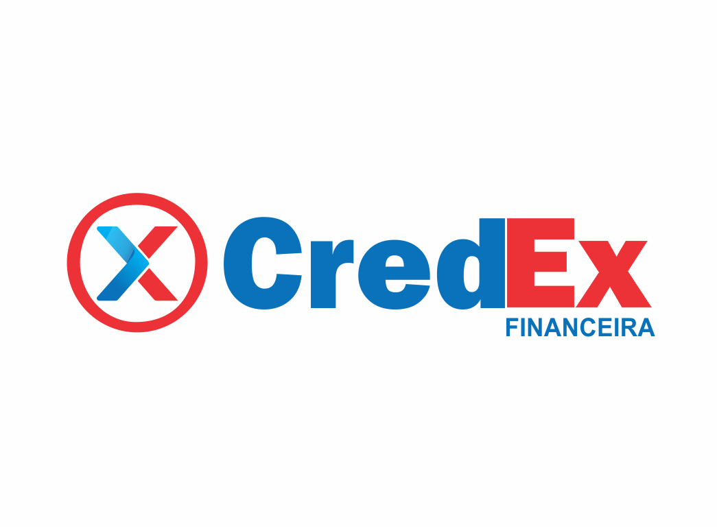 CredEx Financeira